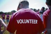Volunteer-1024x682